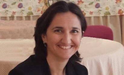 Amparo Bou